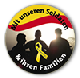 gelbe_schleife-button-solidaritaet-transparent